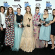 Beanie Feldstein 2020 Film Independent Spirit Awards  - Best Of Gallery