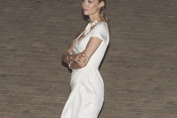 Beatrice Borromeo 35th Copa del Rey Mapfre Sailing Cup - Awards Ceremony