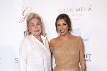Beatriz de Orleans The Global Gift Gala in Marbella