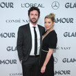 Beau Clark 2019 Glamour Women Of The Year Awards - Arrivals And Cocktail