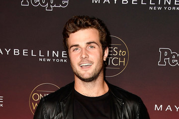 Beau Mirchoff People's 'Ones to Watch' - Arrivals