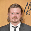 Beau Willimon 'Mary Queen Of Scots' New York Premiere