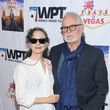 Bebe Neuwirth '7 Days To Vegas' New York Premiere