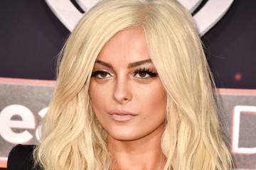 Bebe Rexha 2017 iHeartRadio Music Awards - Arrivals