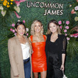 Becca Tilley Kristin Cavallari Hosts Uncommon James SS20 Launch Party