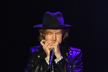 Beck iHeartRadio ALTer Ego 2018 - Show