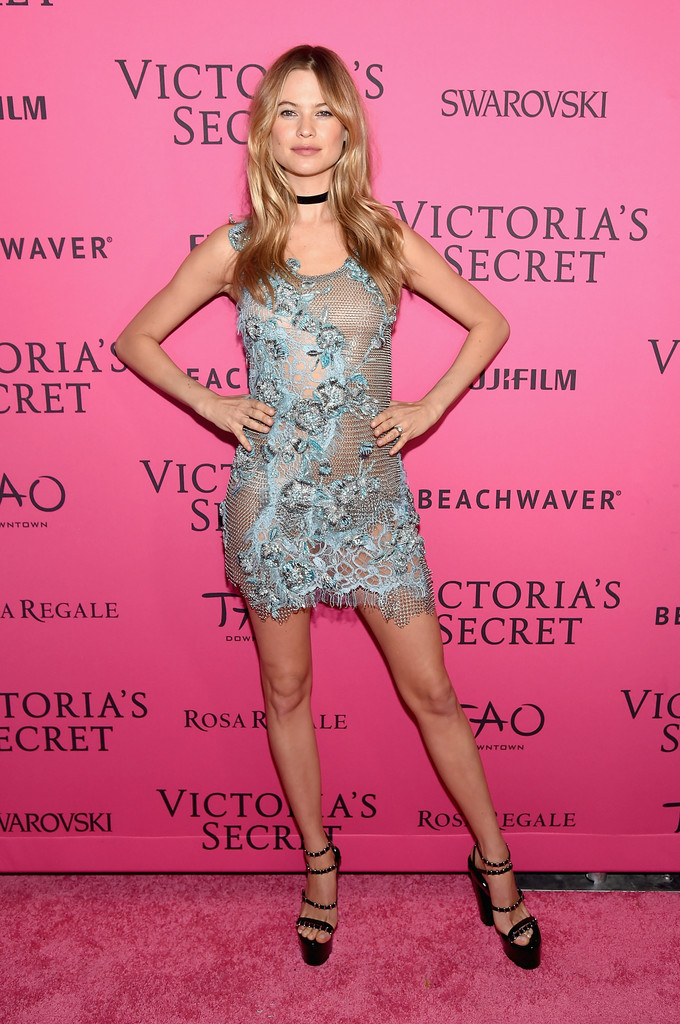 rc boots with Behati Prinsloo Victoria Secret Fashion Show on Hot Milf Slipery Wet In A Micro Bikini likewise Harry Styles Print Tiki Shirts Most Stylish Men Alive 2016 also Bike 2017 Ktm Exc F Exc Range in addition Behati Prinsloo Victoria Secret Fashion Show also 8a502600.