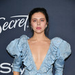 Bel Powley 21st Annual Warner Bros. And InStyle Golden Globe After Party - Arrivals