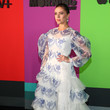 """Bel Powley Apple TV+'s """"The Morning Show"""" World Premiere"""