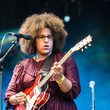 Brittany Howard Photos