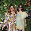 Bella Gerard Kate Spade New York - Popup Installation VIP Opening Party - September 2021 - New York Fashion Week: The Shows