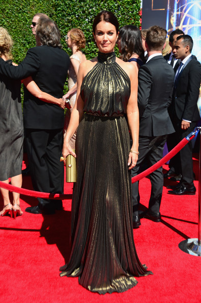 The week in celebrity fashion part 1 the democracy diva - Sofia gucci diva ...