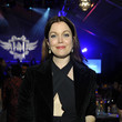 Bellamy Young will.i.am Hosts 8th Annual i.am angel Foundation TRANS4M Gala Honoring Quincy Jones