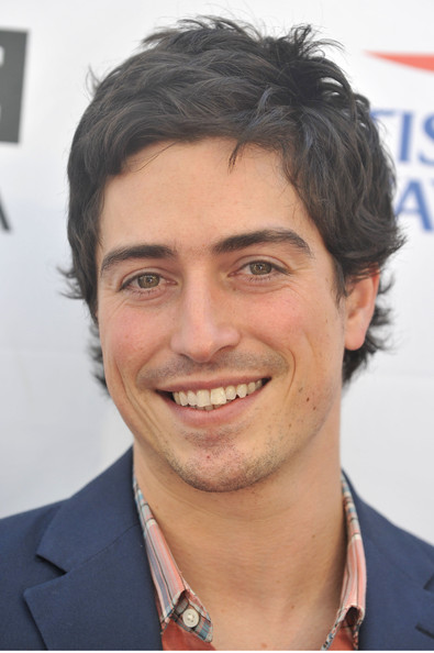ben feldman facebookben feldman scholar, ben feldman princeton, ben feldman and america ferrera, ben feldman and his wife, ben feldman wikipedia, ben feldman movies, ben feldman instagram, ben feldman height, ben feldman, ben feldman wife, ben feldman imdb, ben feldman wiki, ben feldman twitter, ben feldman gay, ben feldman madmen, ben feldman net worth, ben feldman salesman, ben feldman sales, ben feldman facebook, ben feldman insurance