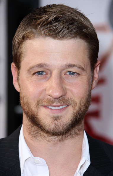 ben mckenzie just jared