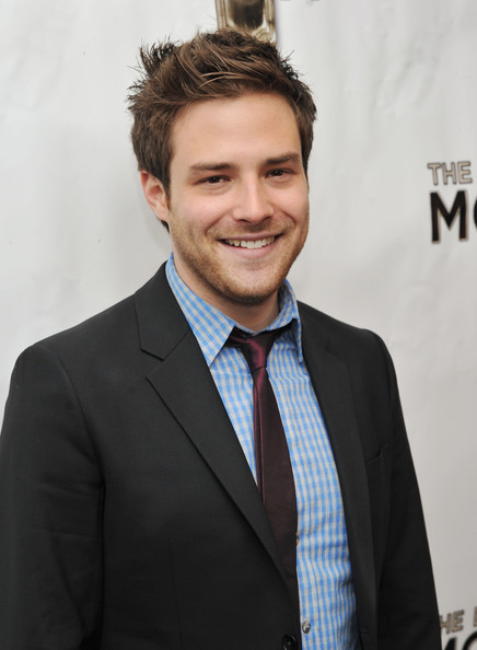 ben rappaport the good wife