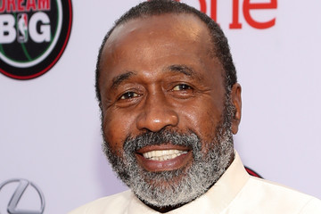 ben vereen accident