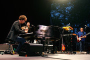 Ben Folds and Robert Sledge Photos Photo