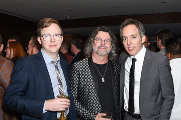 "Ben Nedivi World Premiere Of Apple TV+'s ""For All Mankind"" - After Party"