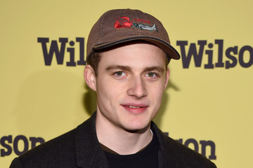 Ben Rosenfield 'Wilson' New York Screening - Arrivals