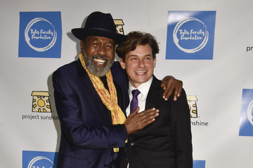 Ben Vereen Project Sunshine's 15th Annual Benefit Celebration