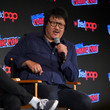 Benedict Wong New York Comic Con 2019 - Day 3