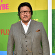 Benedict Wong World Premiere Of Netflix's 'Always Be My Maybe'