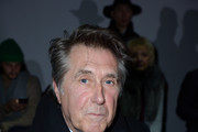 Bryan Ferry Photos Photo