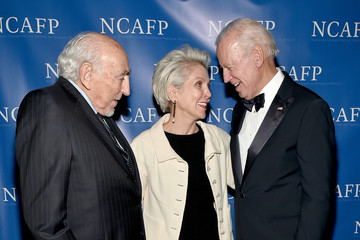 Bernard Schwartz National Committee On American Foreign Policy 2017 Gala Awards Dinner