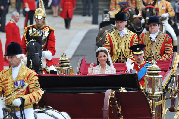 kate middleton and prince william_12