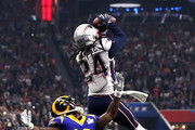 Brandin Cooks Photos Photo