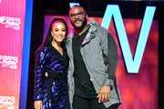 Tyler Perry Photos Photo