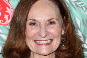 Beth Grant 10th Annual Women In Film Pre-Oscar Cocktail Party - Arrivals