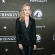 Beth Riesgraf Premiere Of Paramount Pictures'