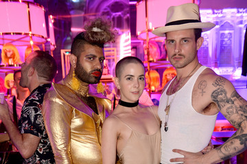 Bethany Meyers FX Networks Presents: 'Pose' Ball