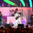 Beto Cuevas The 20th Annual Latin GRAMMY Awards - Show