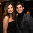 Betsy Brandt Premiere Of Netflix's 'El Camino: A Breaking Bad Movie' - After Party