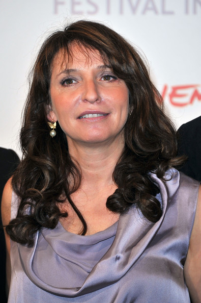 Susanne Bier Susanne Bier Pictures In a Better World Photocall The
