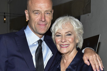 Betty Buckley Premiere Of AMC's 'Preacher' Season 3 - Party