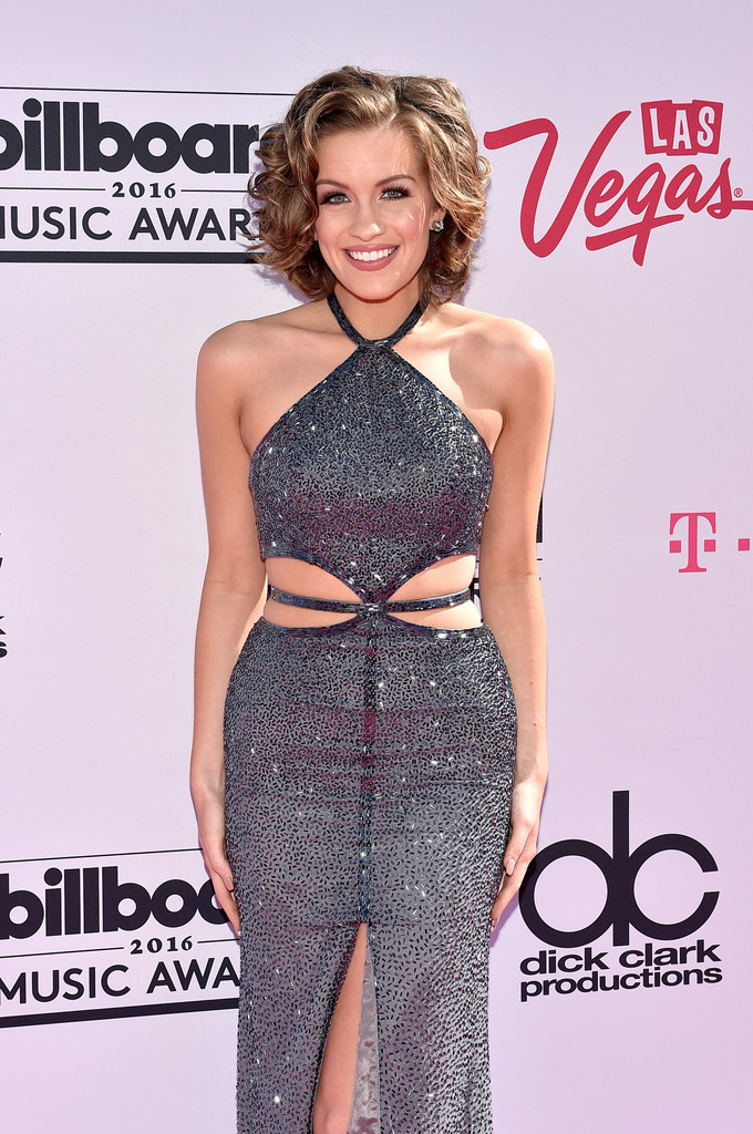 betty cantrell, miss america 2016. - Página 7 Betty+Cantrell+2016+Billboard+Music+Awards+pfyaNlMDn5Nx