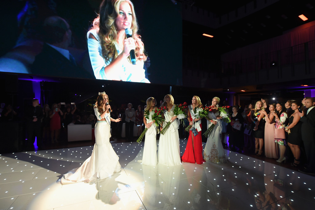 betty cantrell, miss america 2016. - Página 2 Betty+Cantrell+2016+Official+Miss+America+NeDzwlF89sbx