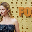 Betty Gilpin 71st Emmy Awards - Arrivals