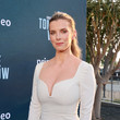 Betty Gilpin Los Angeles Premiere Of Amazon's