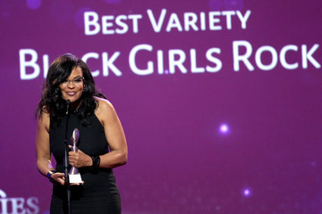 Beverly Bond 41st Annual Gracie Awards