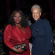 Bevy Smith NAACP LDF 33rd National Equal Justice Awards Dinner - Inside