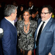 """Beyonce Knowles Premiere Of Disney's """"The Lion King"""" - Red Carpet"""