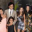 Bhavna Vaswani 'After Earth' Premieres in NYC — Part 2