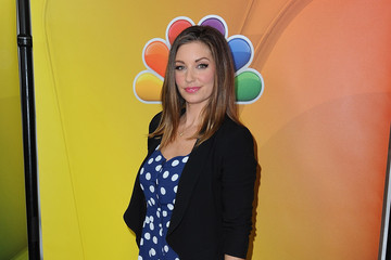 Bianca Kajlich NBCUniversal's 2015 Winter TCA Tour: Day 2