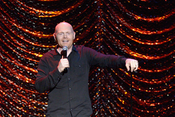 Bill Burr International Myeloma Foundation 10th Annual Comedy Celebration Benefiting The Peter Boyle Research Fund & Supporting The Black Swan Research Initiative