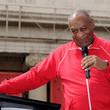 https://www4.pictures.zimbio.com/gi/Bill+Cosby+Kicks+Off+Hello+JELL+O+Give+Giggle+RS5vWiBqgRXc.jpg